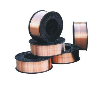 Solid Wire,Welding Electrode,Flux Cored Wire